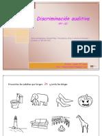 discrim f-z.pdf