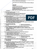 kupdf.com_resa-pw-at.pdf