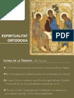 Presentació_Espiritualidad ortodoxa