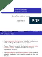 1 BN Sintax Semantics