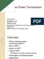 wirelesspowertransmission-100831100802-phpapp01