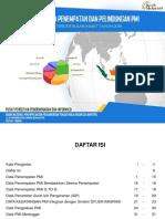 data_12-04-2018_022729_Laporan_Pengolahan_Data_BNP2TKI_2018_-_Maret_1
