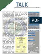 SAEI-TALK3.PDF