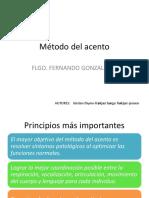 331085664-Metodo-Del-Acento-LSVT.pdf