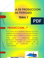 Tema 1 Sistema de Produccion de Petroleo New