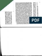neves pluralismo juridico.pdf