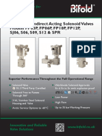 solenoid valve S06.pdf