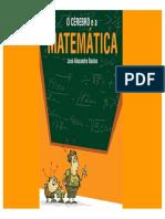 o_cerebro_e_a_matematica.pdf