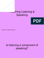1486102937.0672teaching_listening & Speaking