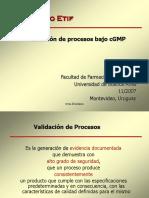 ValidacioncGMP