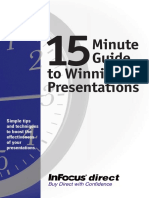 15 Minutes Guide to Winning Presentations.pdf