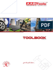 ToolBook 2016 17 ABB