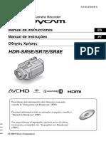 32103794M.pdf