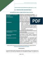 Rgpd Info Orientacion-universitaria