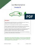 Prius_Maintenance_Changing-Oil.pdf