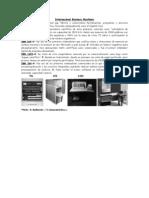 Internacional Business Machines