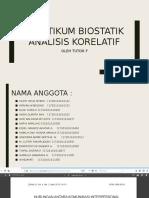Praktikum Biostatik Analisis Korelatif_(2)