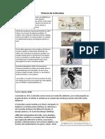 Historia de la Bicicleta.docx