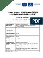 (检验室)计算机化系统验证核心文件附件2