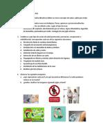 Guia práctica  de Biología