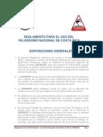 reglamento_para_el_uso_del_velodromo.pdf