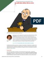 ¿Las sentencias judiciales deben llevar notas bibliográficas_ _ Legis.pe.pdf