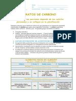 PDF-hidratos-de-carbono-último-2