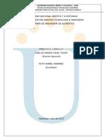 PROCESOS CARNICOS - MODULO.pdf