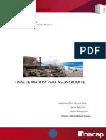 InformeProyecto_3_Grupo5