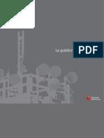 Guide de la PUB Digital by Microsoft advertising