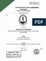 Nodi_Tesis_Maestría_2013.pdf