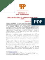 Indice de desarrolo educativo.pdf