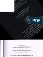 04.Laser.....pdf