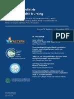 NPCHN Nov 2012 Press47