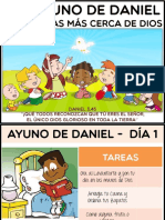 ayuno-daniel-160226184010