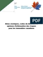 D82-73-2002F.pdf