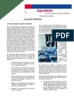 Consejo-031-Analisis-de-aceite-de-turbinas (1)