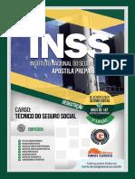 259523042 Degustacao INSS 3ed 1