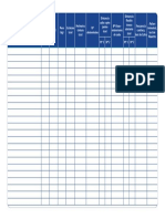 Planilla registro datos.pdf
