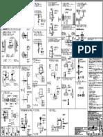 General Details Pipe Connection-L