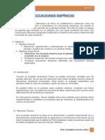 255462658-ECUACIONES-EMPIRICAS.docx