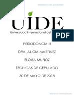 TECNICAS DE CEPILLADO.docx