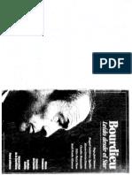 Bourdieu leido desde el sur.pdf