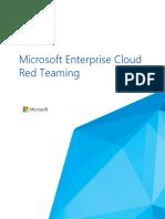 Microsoft_Enterprise_Cloud_Red_Teaming.pdf