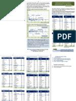13 - Ranking Mundial de Energia e Socioeconomia (ano base 2011 - 12 - 13) (PDF).pdf