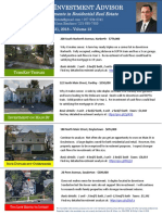 Phil Stan Real Estate Investment Newsletter Vol13 VF