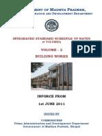 SOR Volume 2 Building.pdf