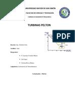 Turbinas Pelton[1]