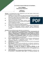 Reg.gestionIntegralMunicipioGuadalajara