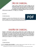 Diseño Pilote.pdf